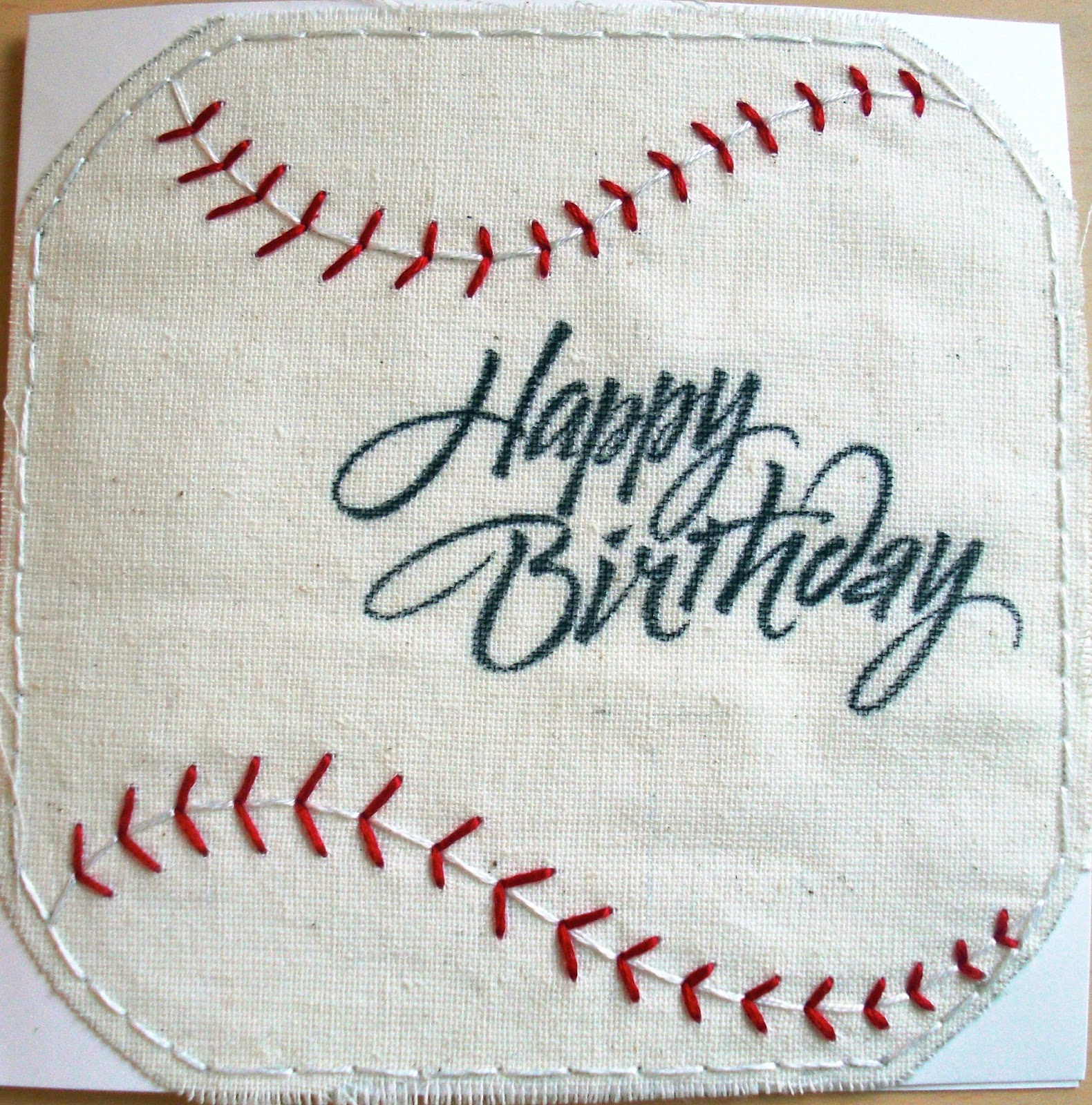 happy birthday baseball mom ; CIMG0007_ccb