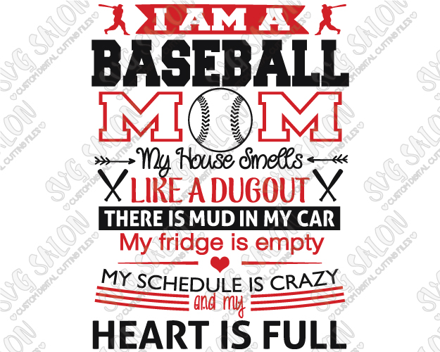 happy birthday baseball mom ; I-Am-A-Baseball-Mom-Large-Sample