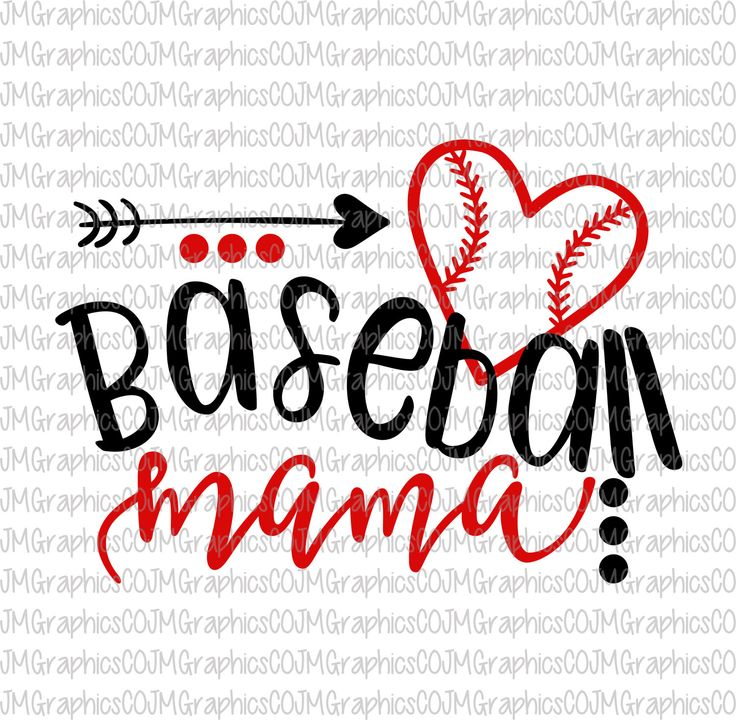 happy birthday baseball mom ; a792fe36f07b04450f0129b90bf1d018--baseball-season-baseball-party