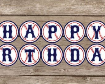 happy birthday baseball mom ; aba93989863bcf3a68692b9c2108d22f