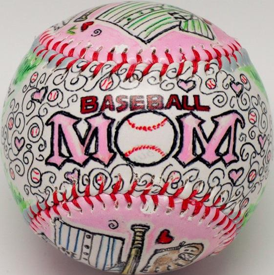 happy birthday baseball mom ; baseball-mom-baseball-21