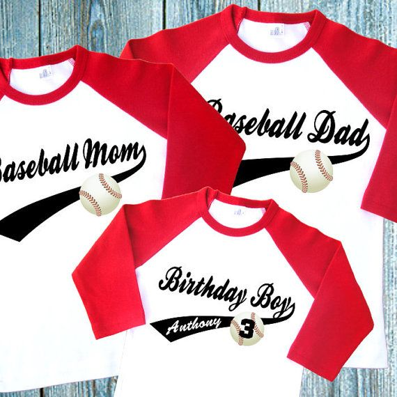 happy birthday baseball mom ; cdd437f00a34b0091c63e390436528f0