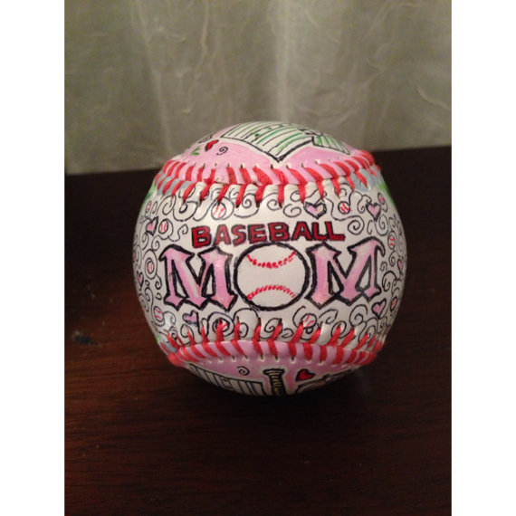 happy birthday baseball mom ; mothers-day-gifts-for-baseball-mom-14