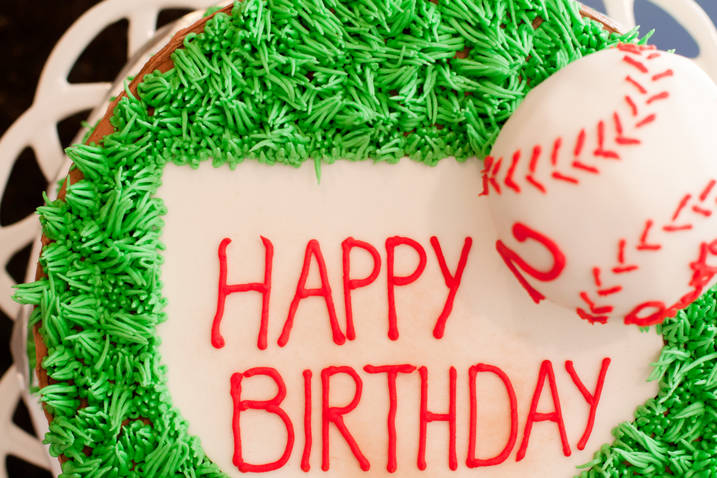 happy birthday baseball mom ; preston2