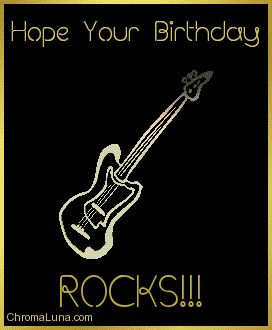 happy birthday bass ; 43b6f6ff0fc712e081ef947dc7993eff-happy-birthday-wishes-birthday-greetings