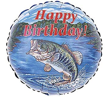 happy birthday bass ; 61GjLJ0iocL