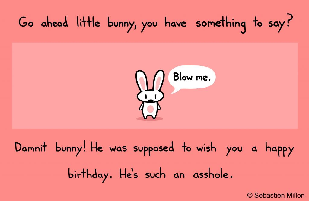 happy birthday best friend funny ; best-friend-birthday-quotes-funny-best-of-funny-happy-birthday-greetings-for-women-all-the-gallery-you-of-best-friend-birthday-quotes-funny