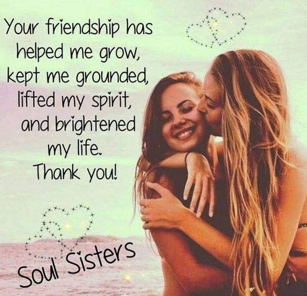 happy birthday best friend picture quotes ; 5-I-miss-my-best-friend-positive-pictures