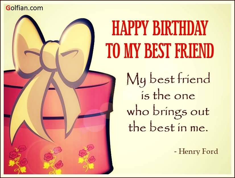 happy birthday best friend picture quotes ; Birthday-Quotes-006