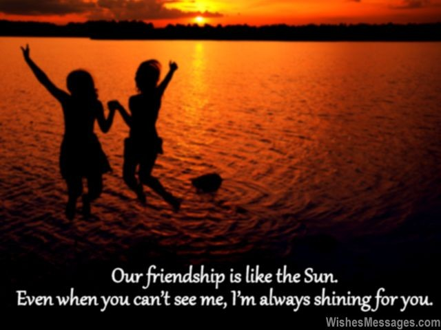 happy birthday best friend picture quotes ; Sweet-friendship-quote-for-best-friend-birthday-card-640x480
