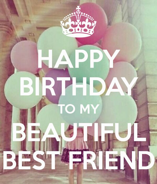 happy birthday best friend picture quotes ; beautiful-happy-birthday-best-friend-quotes-model-terrific-happy-birthday-best-friend-quotes-gallery