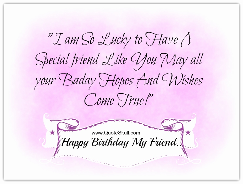happy birthday best friend picture quotes ; birthday-best-friend-quotes-best-of-best-25-happy-birthday-quotes-for-him-brother-best-friend-of-birthday-best-friend-quotes