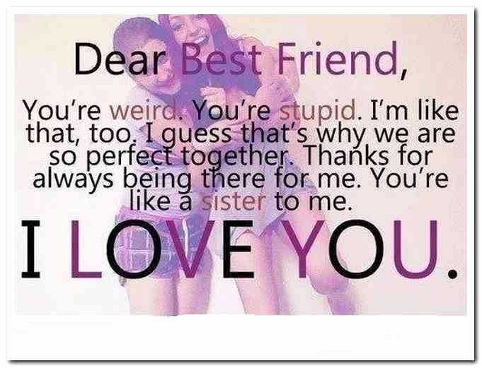 happy birthday best friend picture quotes ; birthday-best-friend-quotes-best-of-special-happy-birthday-quotes-of-birthday-best-friend-quotes