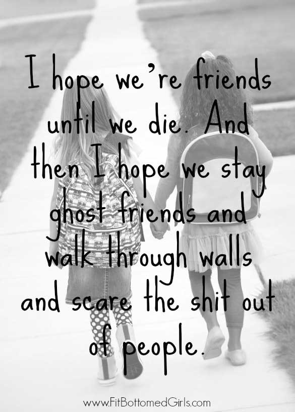 happy birthday best friend picture quotes ; happy-birthday-poem-for-best-friend-awesome-happy-birthday-best-friend-quotes-luxury-the-top-10-best-friend-of-happy-birthday-poem-for-best-friend