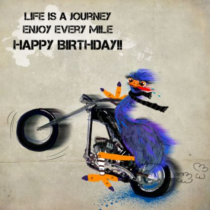 happy birthday biker ; 3429293d48a9e4fd6770f2da9eb6c1df--male-birthday-birthday-pins