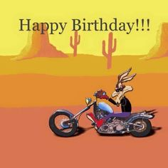 happy birthday biker ; 676563b47e325becc9a7f1fe6961b5c8--birthday-wishes-happy-birthday