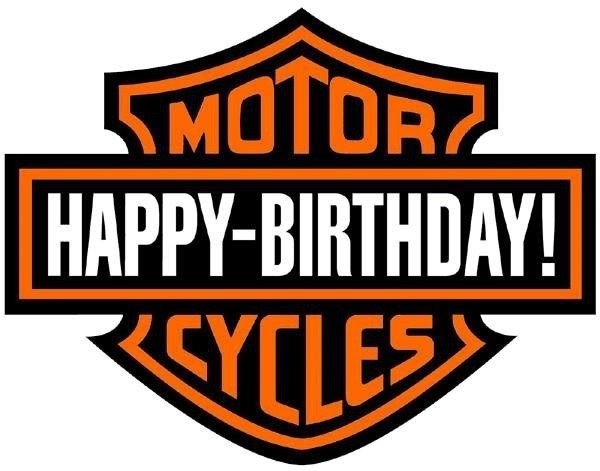 happy birthday biker ; 774_19_04_14_9_00_15