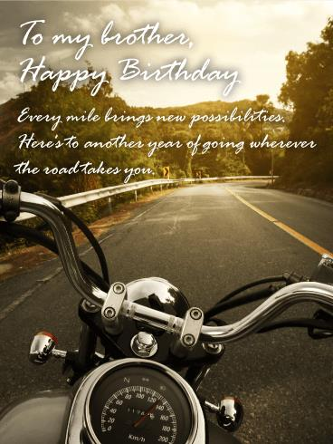happy birthday biker ; b_day_fbr41-d72d6b18395b7a9c25179189829a4b1b
