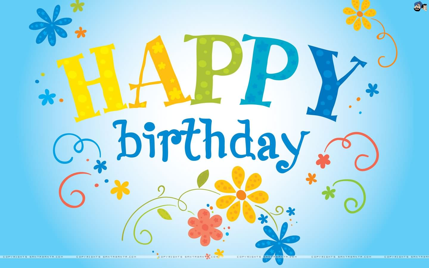 happy birthday birthday card ; happy-birthday-greeting-card-for-you-graphic-for-share-on-myspace