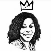 happy birthday black queen ; thumb_m-%25E3%2582%25B0-happy-birthday-queen-we-will-never-forget-sayhername-13950481