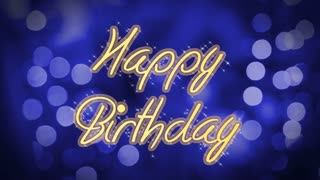 happy birthday blue ; happy-birthday-shiny-message-on-blue-background-creative-greeting-celebration_rrkbg0oel_thumbnail-small01