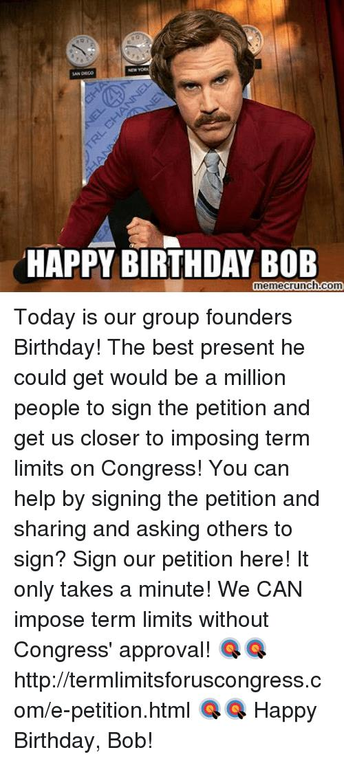 happy birthday bob images ; san-deco-happy-birthday-bob-memecrunch-com-today-is-our-group-21090515