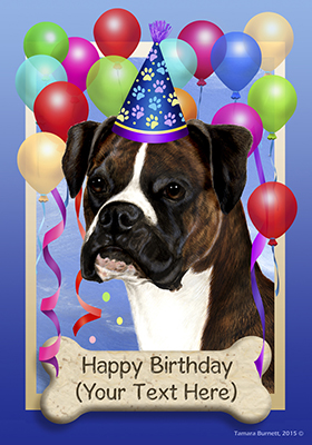 happy birthday boxer picture ; boxer-brindle-uncropped-57149