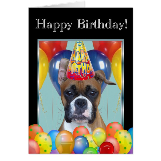 happy birthday boxer picture ; happy_birthday_boxer_greeting_card-rb5a533e7a49048b3bdb32213f2cb0991_xvuat_8byvr_540