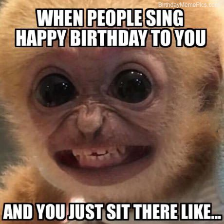 happy birthday bro funny ; Funny-meme-for-brother-in-law