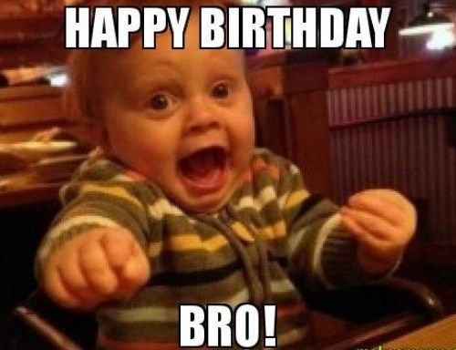 happy birthday bro funny ; best-birthday-quotes-funny-birthday-quotes-for-brother-in-law-happy-birthday-to-one-of-the-coolest