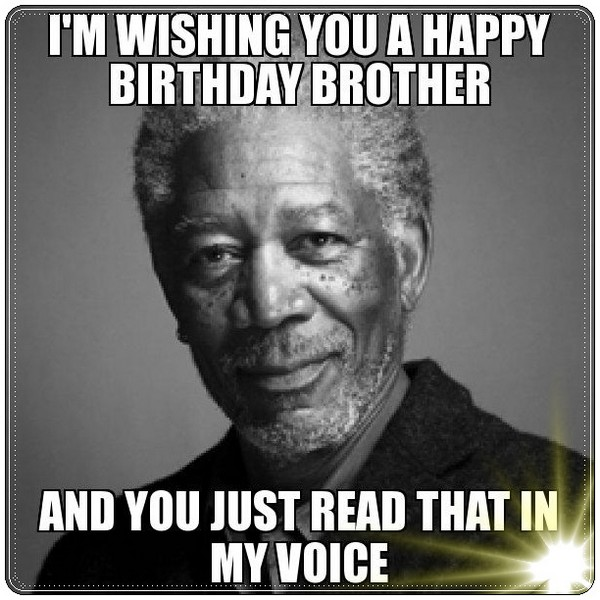 happy birthday bro funny ; funny-birthday-wishes-videos-for-brother