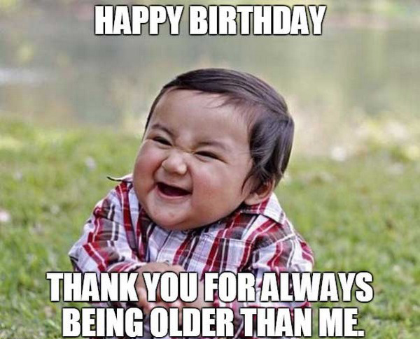 happy birthday bro funny ; funny-happy-birthday-wishes-for-brother-in-hindi-2