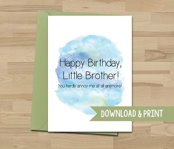 happy birthday brother cards printable ; b5fb9d8aa0814b97a080b67ed7d5810a--printable-cards-funny-greeting-cards