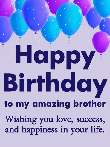 happy birthday brother cards printable ; birthday-cards-for-brother-to-my-amazing-brother-happy-birthday-card-birthday-greeting-template