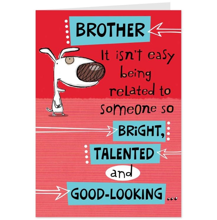 happy birthday brother cards printable ; funny-online-birthday-cards-best-of-happy-birthday-brother-funny-bing-images-of-funny-online-birthday-cards