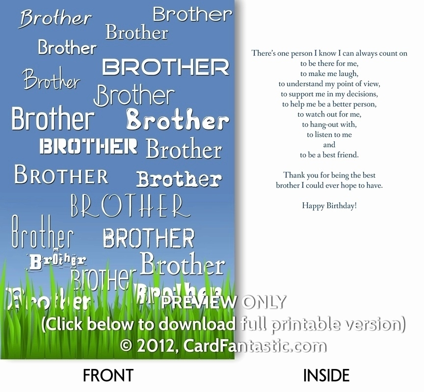 happy birthday brother cards printable ; printable-birthday-cards-for-brother-flogfolioweekly-intended-for-printable-birthday-cards-for-brother