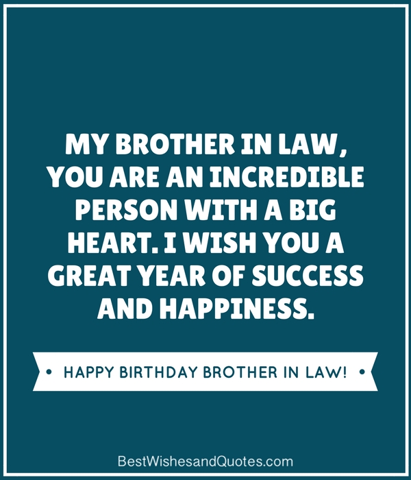 happy birthday brother in law meme ; 24-4