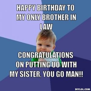 happy birthday brother in law meme ; 26happy-birthday-memes-brother-sister-300x300