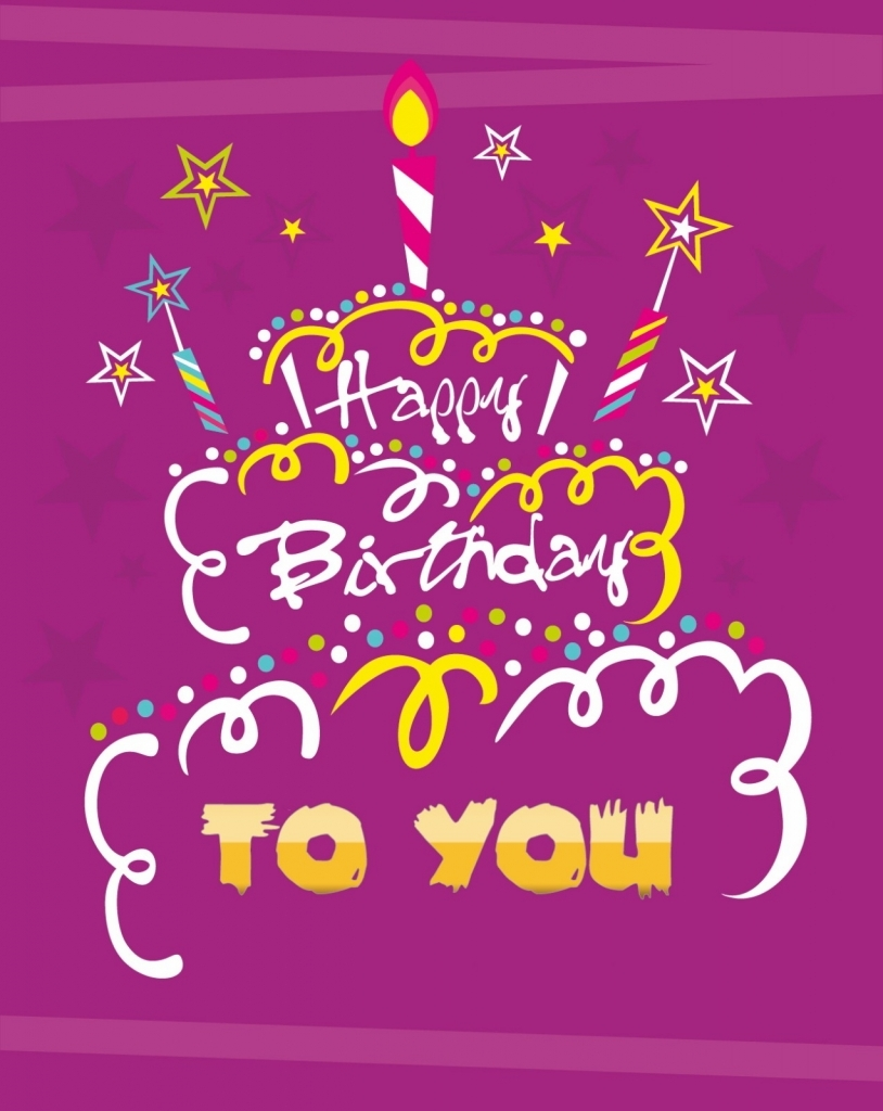 happy birthday card creator online free ; the-27-best-birthday-greetings-free-printable-cards-e280a2-elsoar