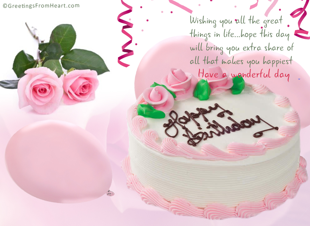 happy birthday card flowers and cake ; happy-birthday-images-with-flowers-and-cakes-stylish-ideas-happy-birthday-flowers-and-cake-incredible-flowers-and-chocolate