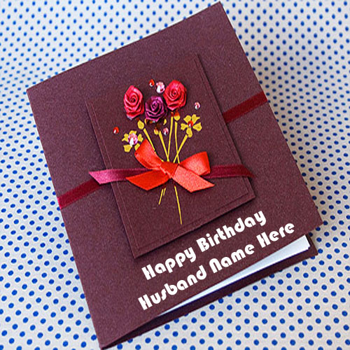 happy birthday card for husband with name ; 1460576715_87193187