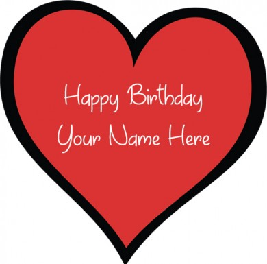 happy birthday card for husband with name ; 1506423016_93568874