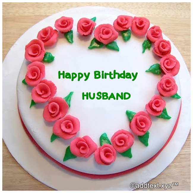 happy birthday card for husband with name ; Happy-Birthday-Husband-wb0160332