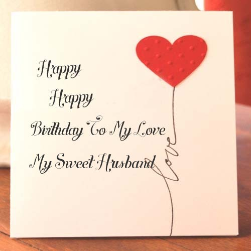 happy birthday card for husband with name ; My%2520Sweet%2520Husband_287_1460462140_111843630