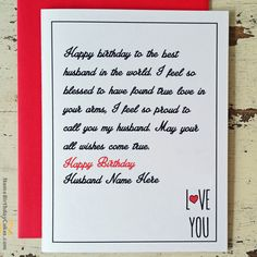 happy birthday card for husband with name ; c184feb430865b0f8d6a8e1f9d8956c8--birthday-cards-for-husband-hubby-birthday