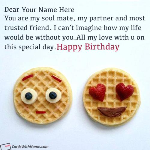 happy birthday card for husband with name ; cute-birthday-quotes-for-husband-with-name-generator-d4e5