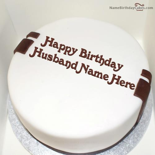 happy birthday card for husband with name ; e60df80ec24f8d3772afddbc69f2342d