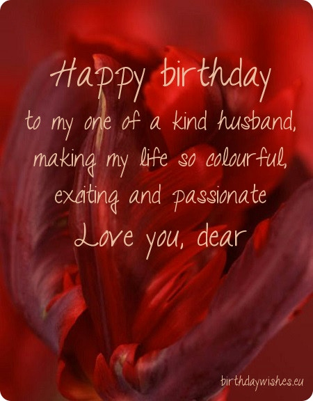 happy birthday card for husband with name ; happy-birthday-cards-write-name-best-of-happy-birthday-cards-for-husband-write-name-on-birthday-cards-for-of-happy-birthday-cards-write-name