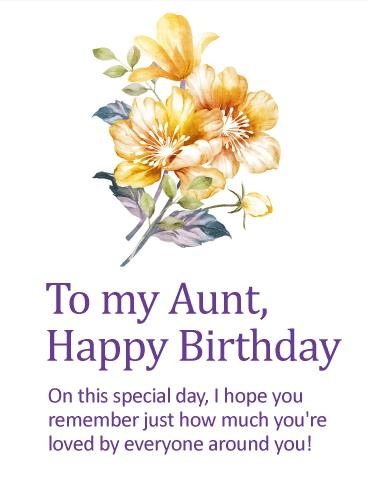 happy birthday card for my aunt ; b_day_fat20-451330ae803b5ed9d8c7206d3605094f
