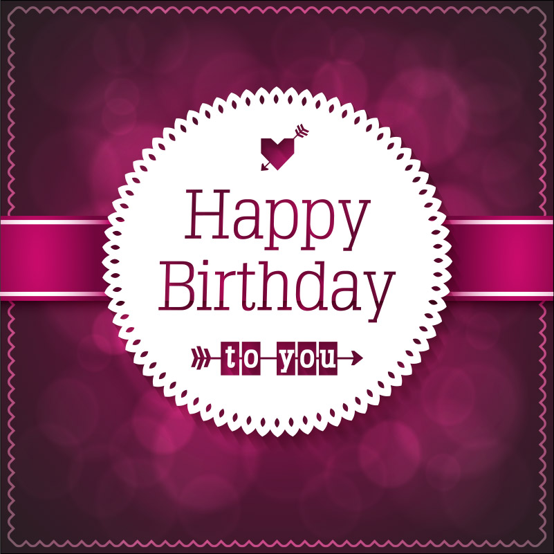 happy birthday card image download ; Happy-birthday-to-you-royal-hd